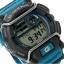 GShock G-Shockของแท้ ประกันศูนย์ GD-400-2 จีช็อค นาฬิกา ราคาถูก ราคาไม่เกิน สี่พัน thumbnail 3