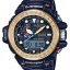 GShock G-Shockของแท้ ประกันศูนย์ GWN-1000F-2A thumbnail 2