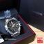 GShock G-Shockของแท้ ประกันศูนย์ MTG-S1000D-1A9 thumbnail 9