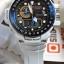 GShock G-Shockของแท้ ประกันศูนย์ GWN-1000E-8A thumbnail 6