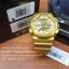 GShock G-Shockของแท้ G-SHOCK S Series GMA-S110VK-9A thumbnail 3