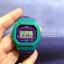 GShock G-Shockของแท้ ประกันศูนย์ DW-5600TB-6 จีช็อค นาฬิกา ราคาถูก ราคาไม่เกิน สี่พัน thumbnail 5