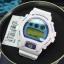 GShock G-Shockของแท้ ประกันศูนย์ DW-6900CS-7 จีช็อค นาฬิกา ราคาถูก ราคาไม่เกิน ห้าพัน thumbnail 3