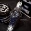 GShock G-Shockของแท้ รุ่น GA-700EH-1A Limited 35 ปี thumbnail 3