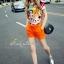 เสื้อผ้าเกาหลี พร้อมส่งน่ารักฝุดๆ กับชุดเข้าเซต เสื้อพิมลายตัวการ์ตูน thumbnail 10