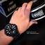 GShock G-Shockของแท้ รุ่น GA-700EH-1A Limited 35 ปี thumbnail 5