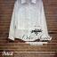 เสื้อผ้าเกาหลี พร้อมส่งเสื้อเชิ๊ตเนื้อผ้า chiffon polyester ตัดแต่งลูกไม้วิคทอเรียช่วงอก thumbnail 15