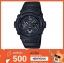 GShock G-Shockของแท้ ประกันศูนย์ AW-591BB-1ADR BlackSeries thumbnail 1
