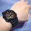 Casio นาฬิกา รุ่น AEQ-110W-1A2VDF CASIO นาฬิกา ราคาถูก ไม่เกิน สองพัน thumbnail 6