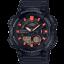 Casio นาฬิกา รุ่น AEQ-110W-1A2VDF CASIO นาฬิกา ราคาถูก ไม่เกิน สองพัน thumbnail 1