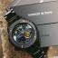 GShock G-Shockของแท้ ประกันศูนย์ GST-200RBG-1A Limited thumbnail 6