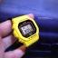 GShock G-Shockของแท้ ประกันศูนย์ DW-5600TB-1 จีช็อค นาฬิกา ราคาถูก ราคาไม่เกิน สี่พัน thumbnail 6