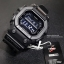 GShock G-Shockของแท้ GX-56BB-1DR นาทีทอง โปรนี้เฉพาะสั่งซื้อทาง Online เท่านั้น thumbnail 13