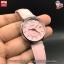 นาฬิกาข้อมือผู้หญิงCasioของแท้ LTP-E134L-4B CASIO นาฬิกา ราคาถูก ไม่เกิน สองพัน thumbnail 6