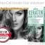 พร้อมส่ง Neocell Keratin Hair Volumizer วิตามินบำรุงเส้นผม thumbnail 4