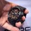 Casio นาฬิกา รุ่น AEQ-110W-1A2VDF CASIO นาฬิกา ราคาถูก ไม่เกิน สองพัน thumbnail 3