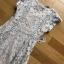 ชุดเดรสเกาหลีพร้อมส่ง มินิเดรสผ้าลูกไม้สีพาสเทลสุดหวาน thumbnail 8