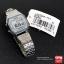 นาฬิกาข้อมือผู้หญิงCasioของแท้ LA680WA-7 thumbnail 4