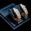 พร้อมส่ง Serpenti Earring จากแบรนด์ Bvlgari thumbnail 2