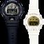 GShock G-Shockของแท้ ประกันศูนย์ รุ่น GMD-S6900SP-7 thumbnail 4