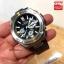 GShock G-Shockของแท้ ประกันศูนย์ G-STEEL TOUGHSOLAR GST-S130L-1A Vintage EndYearSale thumbnail 9