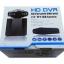 """กล้องติดรถยนต์ DVR H198 -Display 2.5"""", 1.3MP(ในตัวไม่ได้การ์ดหน่วยความจำ,รองรับSDได้ถึง 32GB) thumbnail 2"""