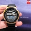 นาฬิกา casio AE-1000W-1A3VDF thumbnail 3