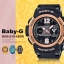 BaByG Baby-Gของแท้ BGA-210-1B ThankYouSale เบบี้จี นาฬิกา ราคาถูก ไม่เกิน สี่พัน thumbnail 4