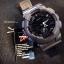 GShock G-Shockของแท้ ประกันศูนย์ GA-120BB-1A thumbnail 2