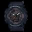 GShock G-Shockของแท้ ประกันศูนย์ G-SHOCK S Series GMA-S130VC-1A thumbnail 1