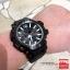 GShock G-Shockของแท้ ประกันศูนย์ GPW-2000-1A thumbnail 6