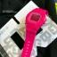 BaByG Baby-Gของแท้ ประกันศูนย์ BG-5601-4DR เบบี้จี นาฬิกา ราคาถูก ไม่เกิน สามพัน thumbnail 3