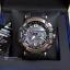 GShock G-Shockของแท้ ประกันศูนย์ GPW-1000RG-1A GPS G-SHOCK GRAVITYMASTER thumbnail 2