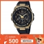 GShock G-Shockของแท้ ประกันศูนย์ G-STEEL TOUGHSOLAR GST-S300G-1A9 thumbnail 1