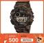 GShock G-Shockของแท้ ประกันศูนย์ GD-120CM-5A ลายพรางทหารสีเขียว จีช็อค นาฬิกา ราคาถูก ราคาไม่เกิน สี่พัน thumbnail 1