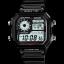 Casio นาฬิกา รุ่น AE-1200WH-1AV CASIO นาฬิกา ราคาถูก ไม่เกิน สองพัน thumbnail 1