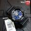 GShock G-Shockของแท้ ประกันศูนย์ GA-100-1A1 จีช็อค นาฬิกา ราคาถูก ราคาไม่เกิน สี่พัน thumbnail 5