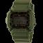 GShock G-Shockของแท้ ประกันศูนย์ DW-5600SBTG-3 Limited จีช็อค นาฬิกา ราคาถูก thumbnail 2