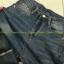 เสื้อผ้าเกาหลีพร้อมส่ง กางเกงยีนส์ ขายาว ทรงเดป ผ้ายืด thumbnail 4