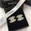 Chanel เกรดพรีเมี่ยม สวยมาก เพชรปาเกตงามๆ วิ้งๆ Must Have item ราคา 1190฿ thumbnail 4
