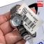 นาฬิกา Casio ของแท้ รุ่น LTP-1191A-2ADF CASIO นาฬิกา ราคาถูก ไม่เกิน สองพัน thumbnail 6