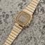 นาฬิกาข้อมือผู้หญิงCasioของแท้ LA670WGA-9DF CASIO นาฬิกา ราคาถูก ไม่เกิน สองพัน thumbnail 4