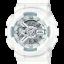 GShock G-Shockของแท้ ประกันศูนย์ GA-110LP-7A ThankYouSale จีช็อค นาฬิกา ราคาถูก ราคาไม่เกิน สี่พัน thumbnail 1