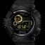 GShock G-Shockของแท้ ประกันศูนย์ G-9300GB-1 จีช็อค นาฬิกา ราคาถูก ราคาไม่เกิน เจ็ดพัน thumbnail 2