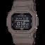 GShock G-Shockของแท้ ประกันศูนย์ GLS-5600CL-5 thumbnail 1