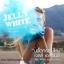 พร้อมส่ง Jelly White Long Lastingกับ 5 ประสิทธิภาพเพื่อผิวคุณ thumbnail 2