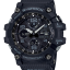 GShock G-Shockของแท้ ประกันศูนย์ GSG-100-1A thumbnail 1