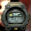 GShock G-Shockของแท้ ประกันศูนย์ G-7900-3 จีช็อค นาฬิกา ราคาถูก ราคาไม่เกิน สี่พัน thumbnail 4