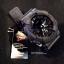 GShock G-Shockของแท้ ประกันศูนย์ GA-120BB-1A thumbnail 3
