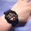 Casio นาฬิกา รุ่น AEQ-110W-1A2VDF CASIO นาฬิกา ราคาถูก ไม่เกิน สองพัน thumbnail 7